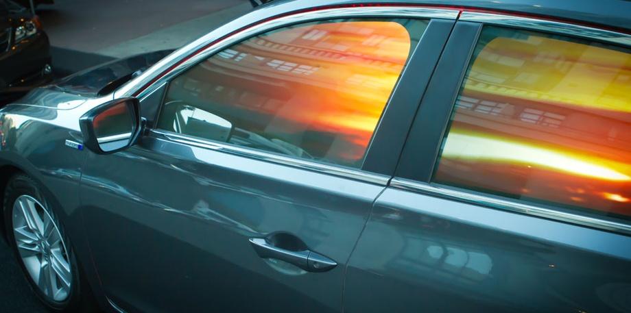 Acura ILX & Metric