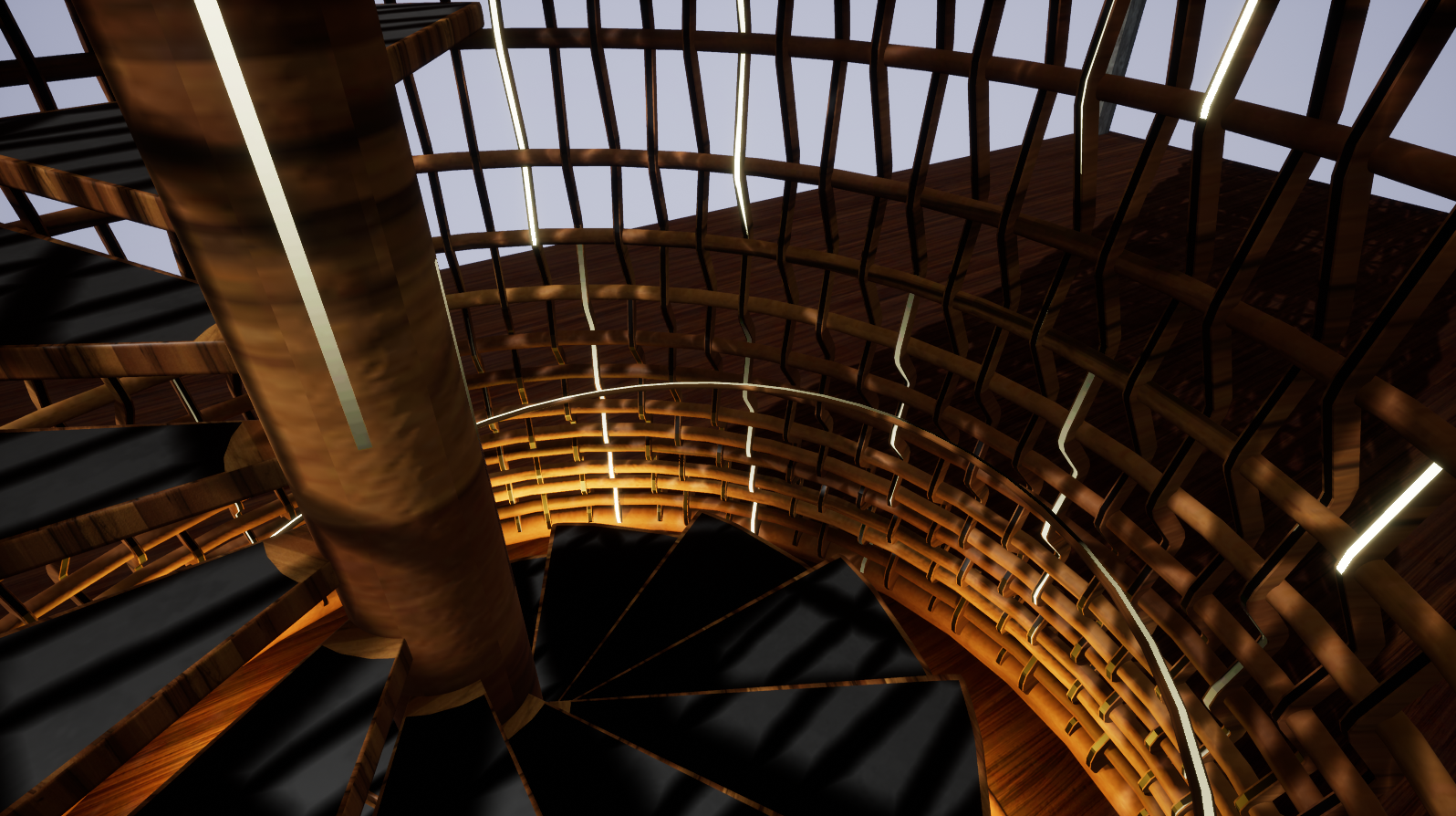 Stairs_Capture_02
