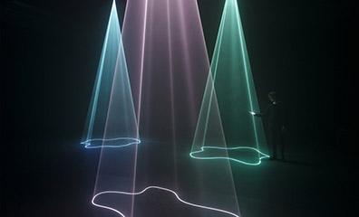 'AURA' by Nick Verstand